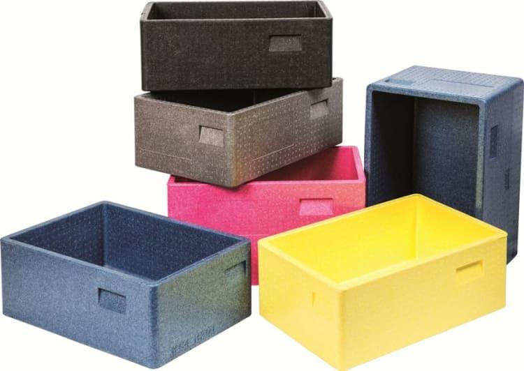 komebac-gama-kolorow-knauf-industries-m
