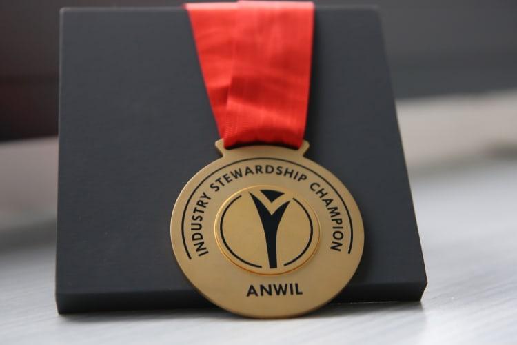 medal-ifa