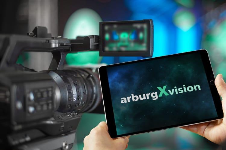 arburg-175521-arburgxvision
