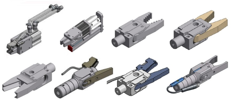 rys-1-wybrane-modele-chwytakow-serii-gza