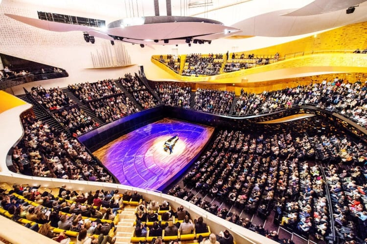 recital-piano-grande-salle-pierre-boulez-zdj-william