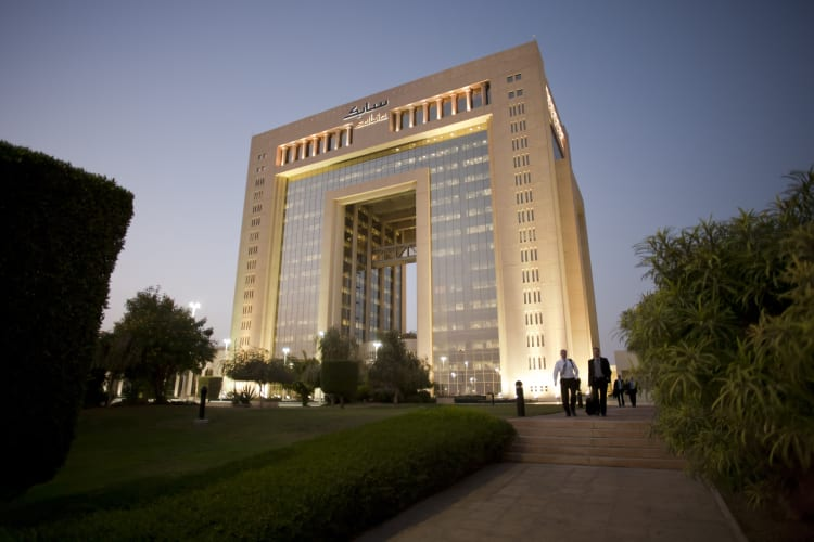 sabic-global-headquarter-tcm1010-12551