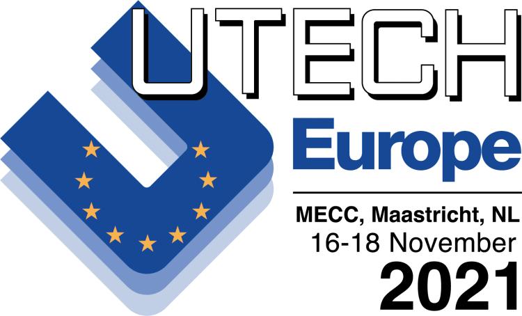 ute-2021-mecc-16-18nov