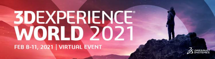 3dx-world-2021