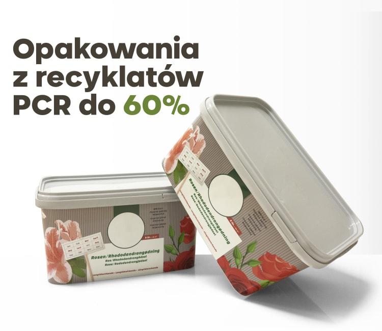 zdjecie-prasa-2