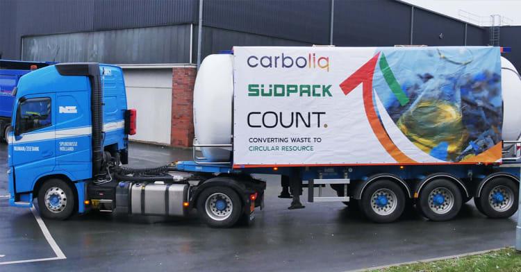 pm-02-21-recycling-initiative-sudpack