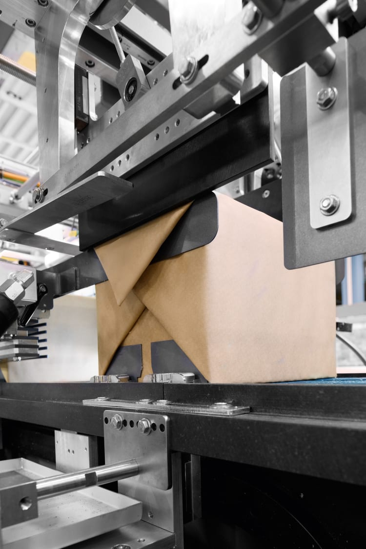 folding-module