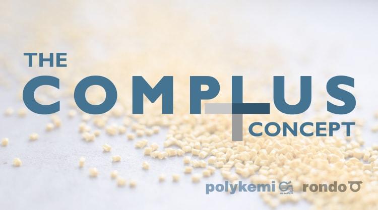 the-complus-concept-polykemi-rondo-plast