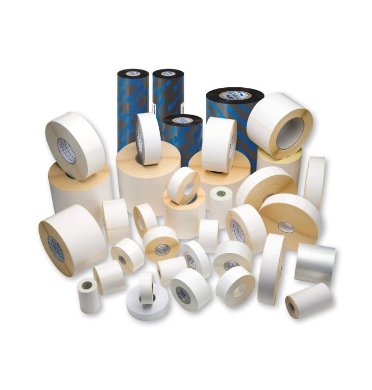 sato-labels-ribbons-plain-1