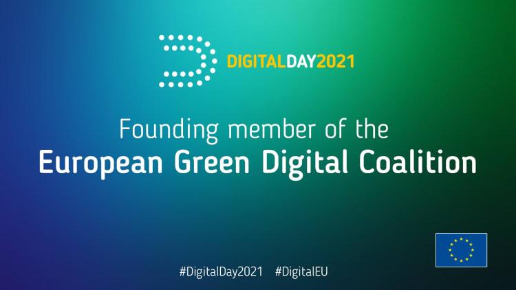 european-green-digital-coalition