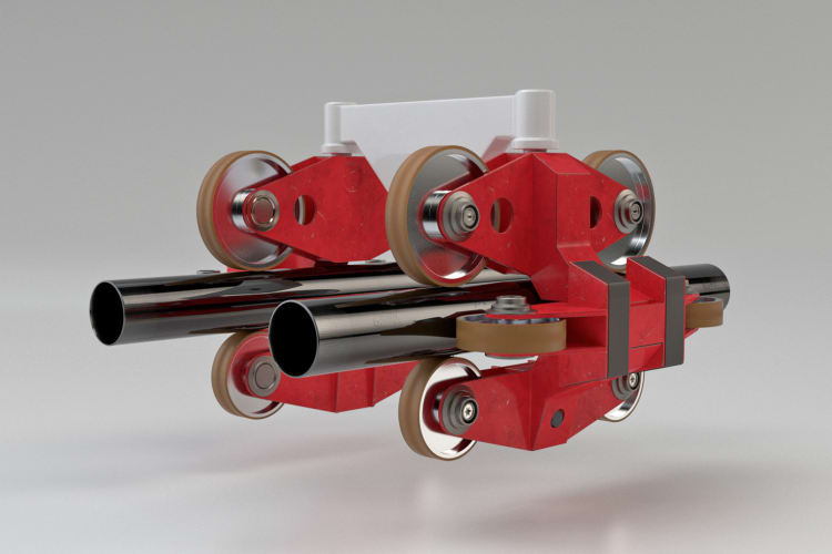 lxs-img-2019-00055-roller-v01-sitecore-internet-image