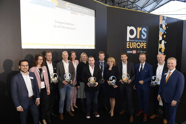 laureaci-plastics-recycling-awards-europe-2020