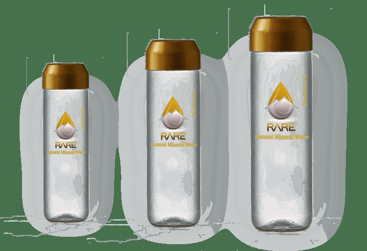 premium-products