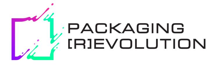 packaging-revolution-logo-biale