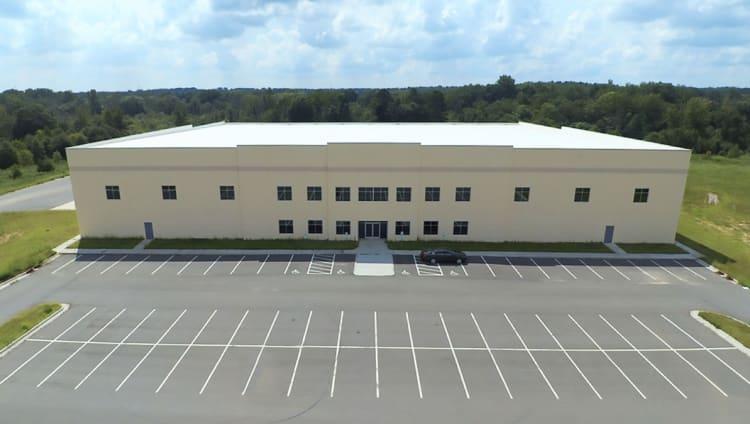 polykemi-inc-own-factory-north-carolina