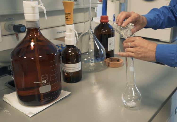 noe-group-laboratory-tests
