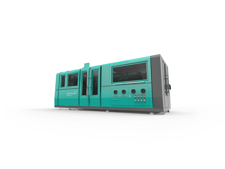 2-high-speed-stretch-blow-molding-machine-l-series-by