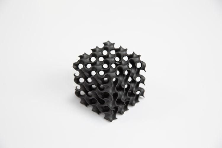 20200711-evoniklab-570