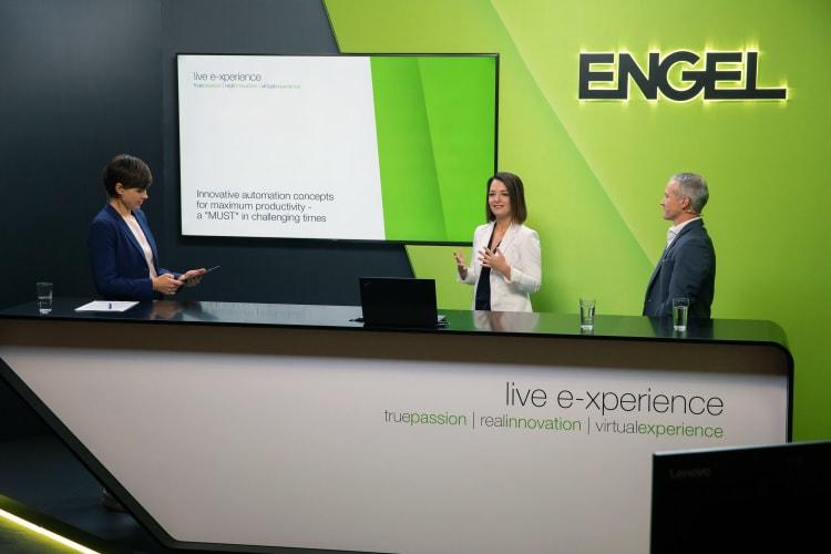 engel-live-e-symposium