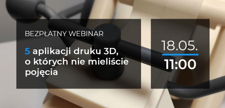 webinar-uslugi-baner-promo