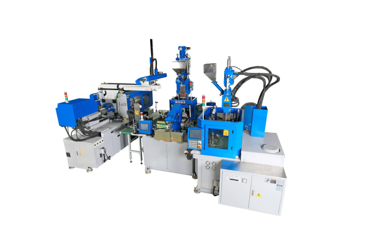 fully-automatic-production-cell-unman-screwdriver-production