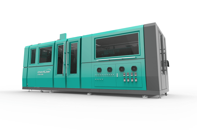 high-speed-stretch-blow-molding-machine-l-series-by