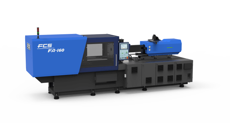 intelligent-and-advanced-servo-hydraulic-immfa-series-by-fu