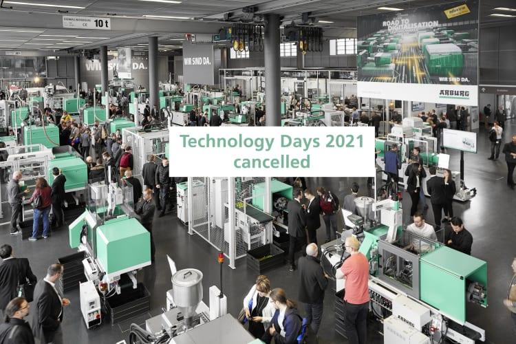 arburg-176585-cancellation-technology-days2021