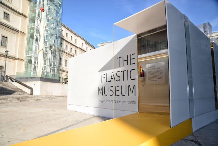 muzeum-plastiku-3