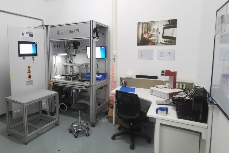 2021-05-20-technical-center-evosys-suzhou