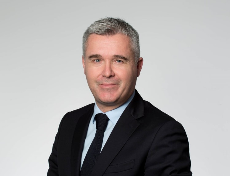 christophe-cario-general-manager-biesterfeld-france