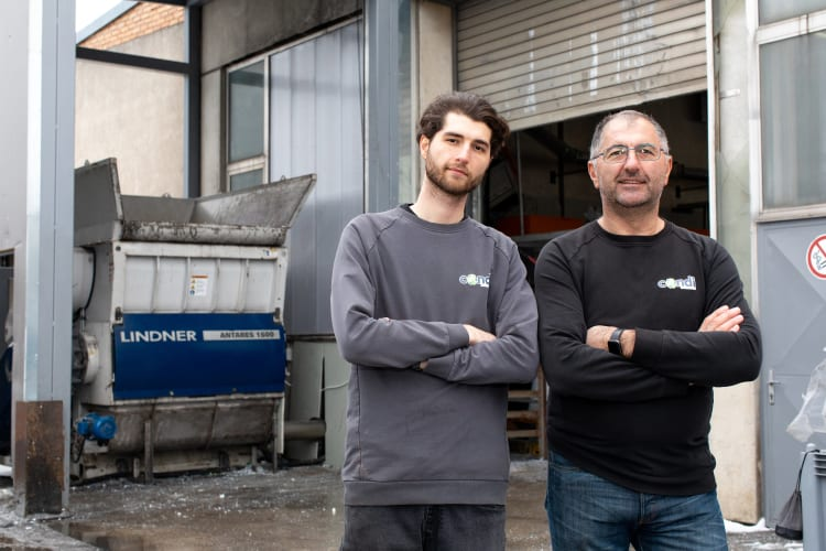 lindner-candiplasticrecycling-campan