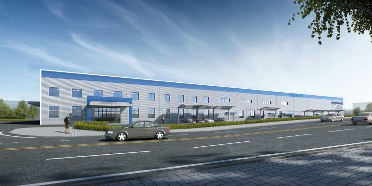 new-production-plant-china-1
