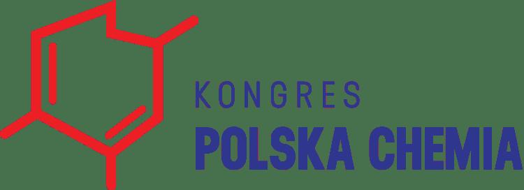 nowy-logotyp-kongresu-1