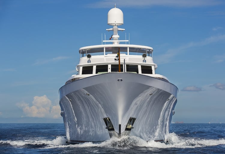 20210611-akzonobels-yacht-coatings-business-partners-with-the-water-revolution-foundation