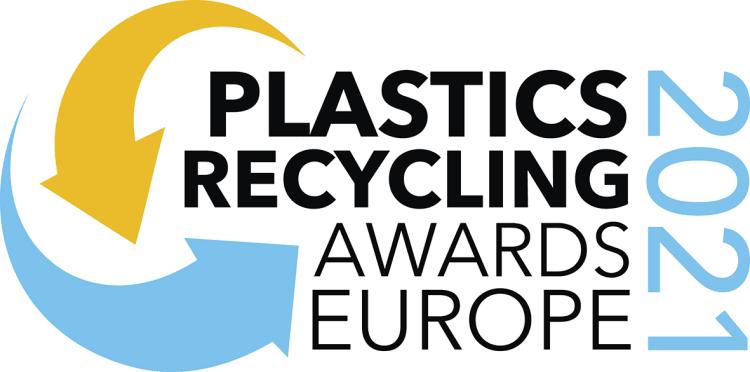 prse-2021-awards-logo