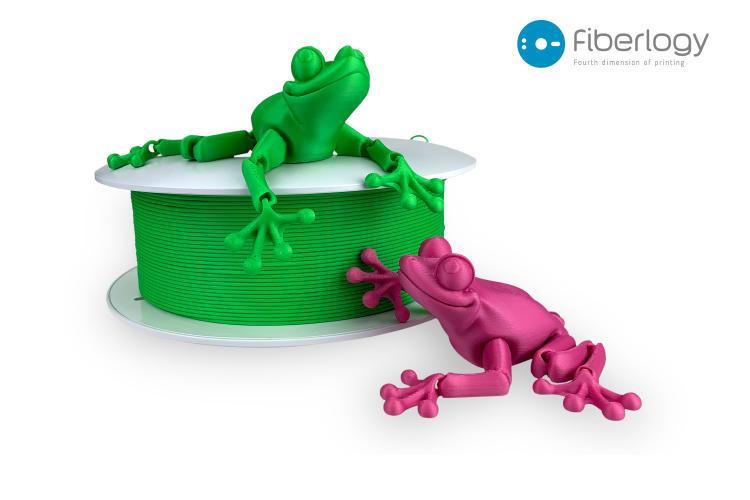 fiberlogy-fibersatin-1