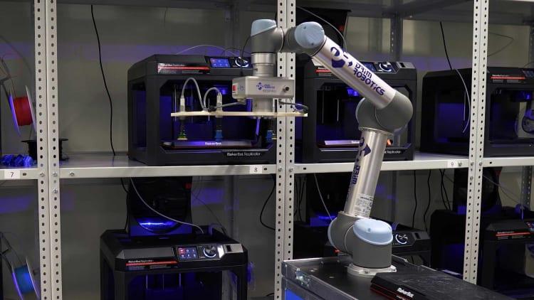 drim-robotics10