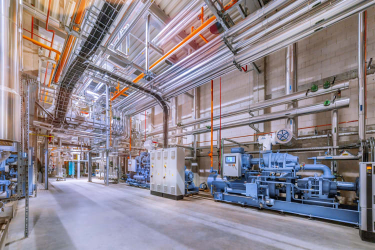 2021-06-gea-rt-joins-cool-coalition-refrigeration-plant