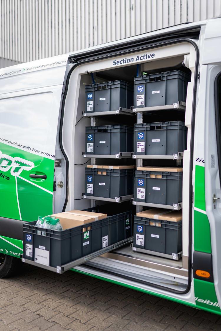 smartvan-iot-utz-eurotec