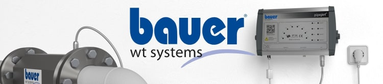 banneri-wt-systems-iso-2