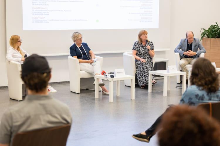 targi-w-krakowie-konferencja-prasowa-1