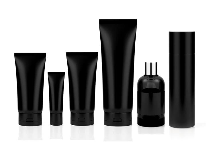 cosmetics-2238424-rgb