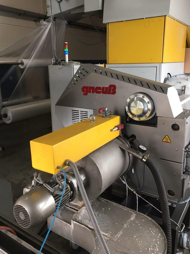 gneuss-filter-oldenburg-recycling-01