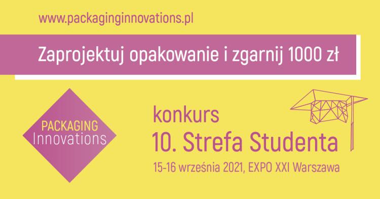 konkurs-strefa-studenta-grafika