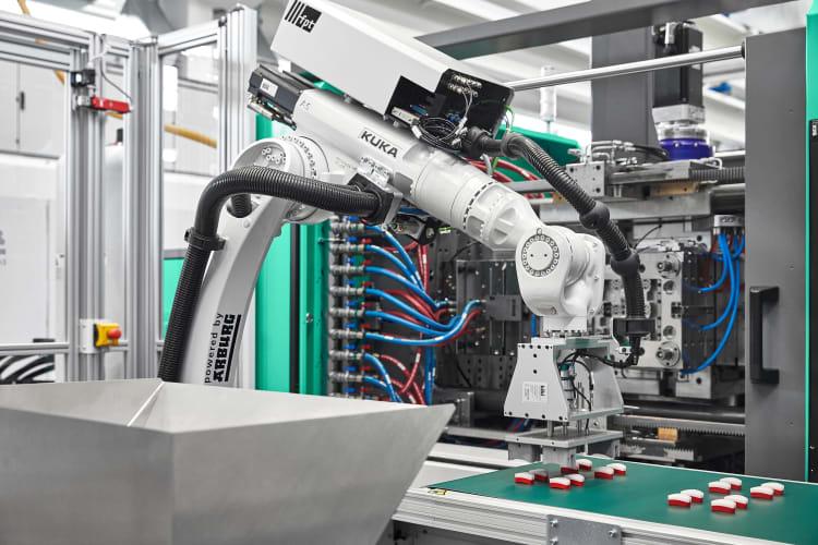 arburg-176775-allrounder-cube-1800-automation