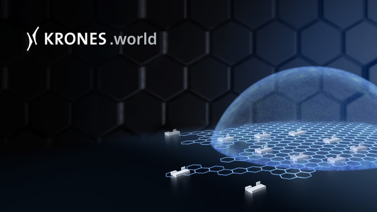 krones-world