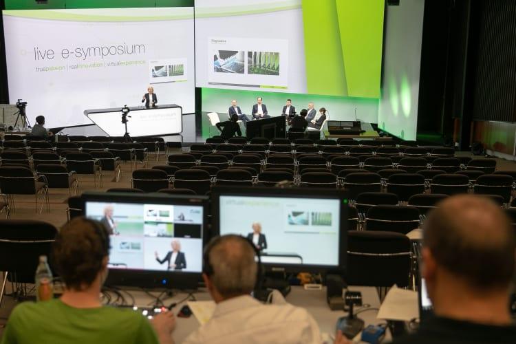 engel-live-e-symposium-2021-1