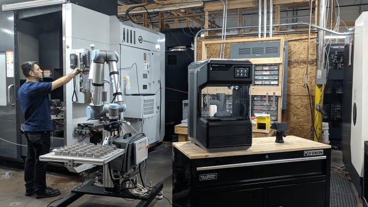 drukarka-3d-makerbot-method-x-na-lini-produkcyjnej-kopia