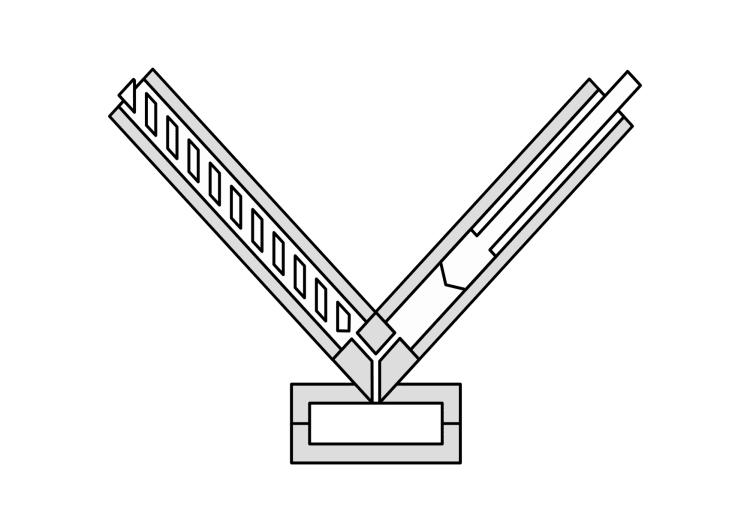 rys-4